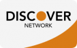 Discower Network