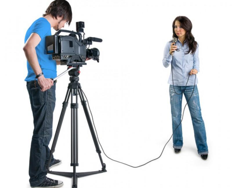 Videós prezentációk